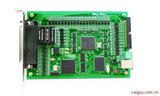供应USB运动控制卡USB1020