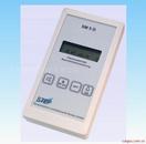 SM 5D 多功能辐射测量仪