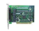 供应PCI数据采集卡PCI2325