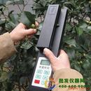 手持活体叶面积测量仪