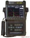 YUT2600数字超声波探伤仪厂家