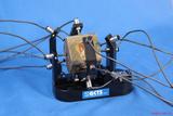 差应变测试系统(DSA-12)