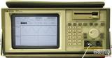 二手逻辑分析仪 HP1650B / HP1651B