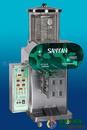 变量型自动煎药包装机