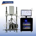 英国VJtech 循环动单剪试验系统 【图】【拓测仪器 TOP-TEST】循环动单剪仪