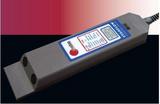 6526超聲波流速水位溫度傳感器