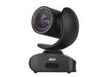 圓展AVer視頻會議系統USB高清會議攝像機CAM540專業4K 2160P 攝像機  19.8倍總變焦支持云會議