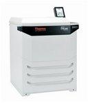 Cryofuge 6000i大容量冷凍離心機