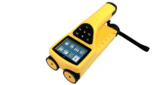SZ一R81S一體鋼筋位置測定儀