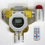 青島隧道氧氣濃度檢測報警器