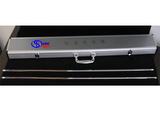 WRPB-1一等标准铂铑10-铂热电偶WRPB-2二等标准铂铑10-铂热电偶