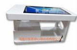 智能3D電子沙盤儀_價格
