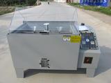 HW-90盐雾试验机