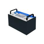 天禹智控紅外天然氣熱值分析儀(便攜型)TY-6080P