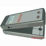 便攜透射式密度儀/便攜式黑白密度計/黑度計 型號:CCU1/PRO-341