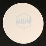 厂家直销 氧化钛陶瓷靶材 TiO2靶材 颗粒 磁控溅射靶材 电子束镀膜蒸发料