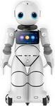 其它实训设备  机器人  [职教机器人专业解决方案、实训室方案]