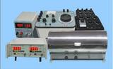 电阻温度系数测定仪