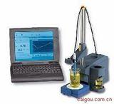 pH/ION 735实验室离子检测仪