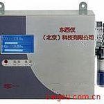新能源气体分析仪