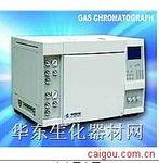 GC9310-Q气相色谱仪|单填充柱进样器+单氢火焰检测器+单毛细管进样器