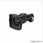 HJ14X4.3 佳能高清广角镜头