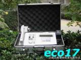 ECA-BD0501教学光合蒸腾仪