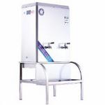 全自动电开水器—智能电控型