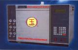 絕緣油氣相色譜分析儀
