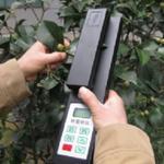 便攜式葉面積測定儀/植物葉面積儀/葉面積掃描儀