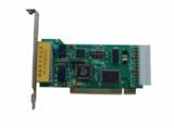 神易PC网络安全隔离卡