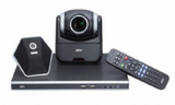 AVer圆展 HVC130视频会议系统