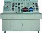 电机及电气技术实验台