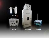 光化學反應儀/光催化反應器