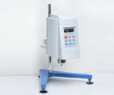 E01-SNB-1无级调速旋转式数字粘度计|现货|报价|参数