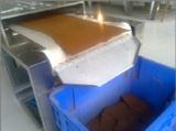 調味品烘干設備