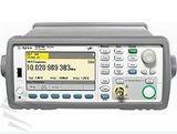 Keysight 53210A 射频频率计数器