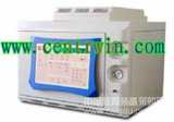 气相色谱仪 型号:BTFSP-3420A