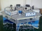 半導體材料少子壽命測量實驗實訓裝置