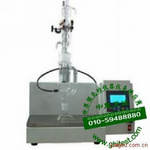 BHC3-206519型自动焦化产品甲苯不溶物测定仪_甲苯不容物测试仪