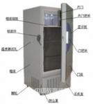 -86℃390升立式超低温冰箱