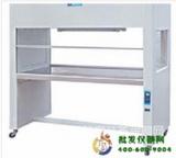 雙人單面垂直流凈化臺TSJH-1112