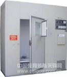 TPG-2900中型植物生长箱