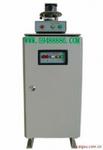 特种应急电源 型号:FCJ/JD24-5S