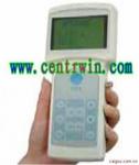 电话线路测试仪/光缆探测器/光电缆路径探测