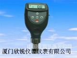 HT-6510DO邵氏硬度计HT6510DO