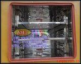 小型热冲击试验箱报价 非标定做老化试验箱 公司