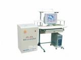 實驗室專用量熱儀,生物質燃料熱值檢測儀器   廠家直供