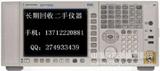 仪器回收Agilent N9010A、N9020A信号分析仪