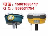 新乡市红旗区中海达新F16 GNSS RTK 系统批发采购